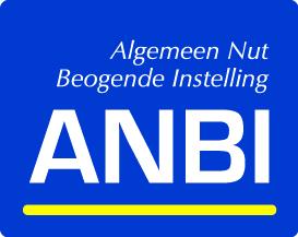 anbi logo