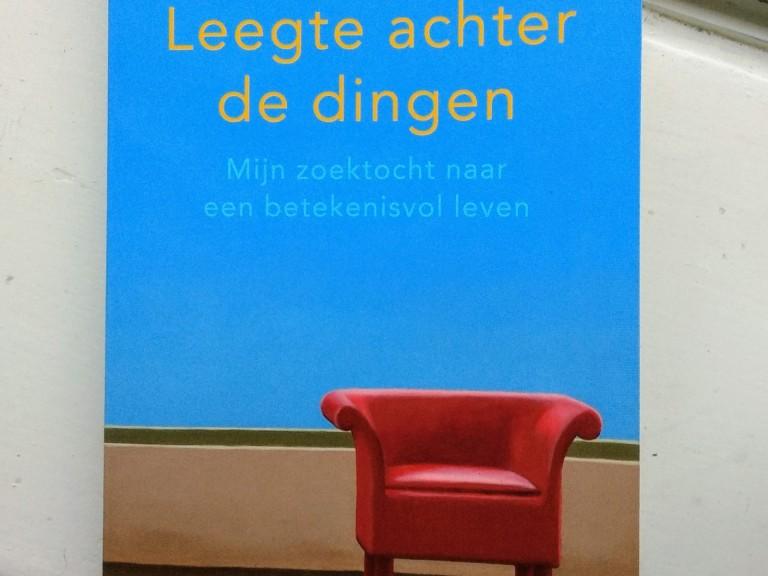 boek e.f.