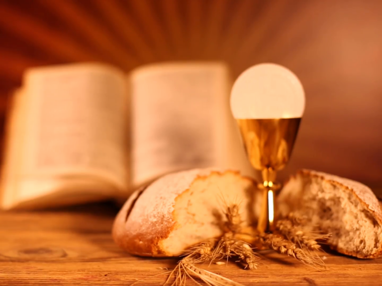 Ons dagelijks brood 2