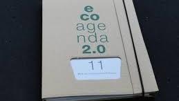 eco agenda