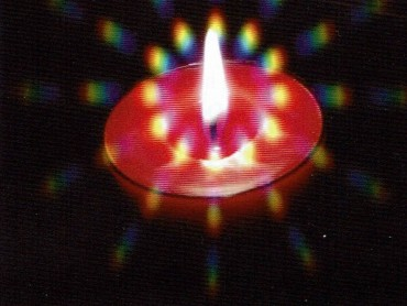 Licht KBO