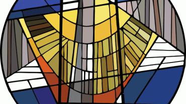 paaskerk_logo_1