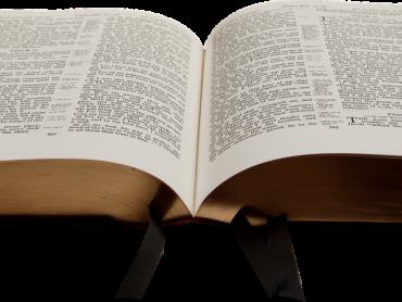 Liturgie van het Woord