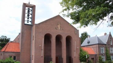 Michaelkerk