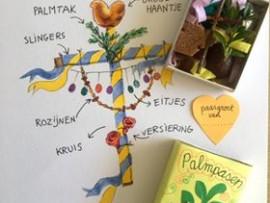 Palmpasen_thuis