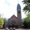 Kerk_Bilthoven_OnzeLieveVrouw (129)