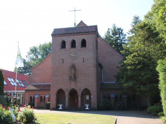Kerk_Soesterberg_Caroluskerk (107)