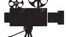 filmprojector_2