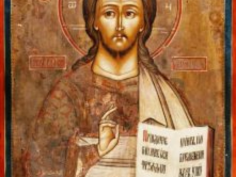 christus-icoon-221x300