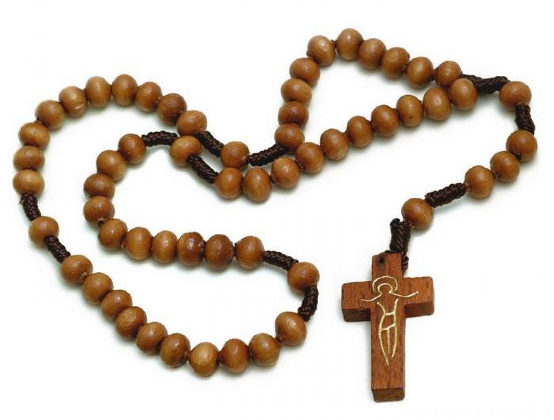 houten-rozenkrans-met-houten-kruisje (1)
