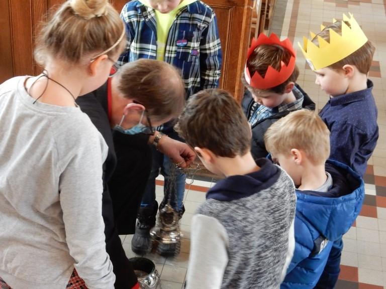 Kidskerk eemnes 2