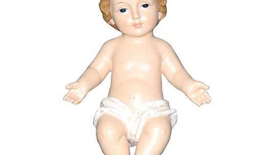 Cristus baby