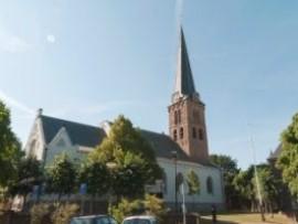 Pauluskerk-300x199