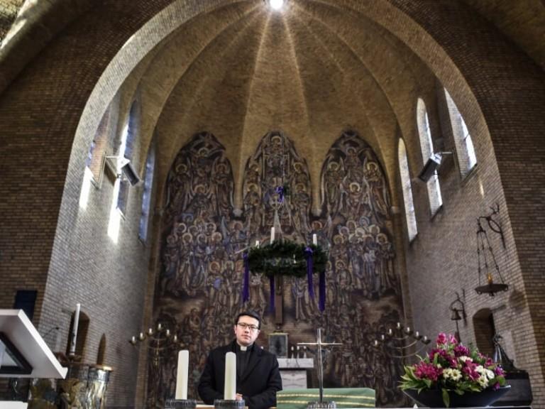 hfamkerk