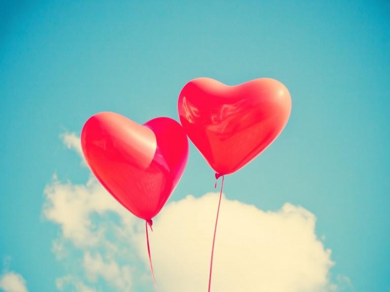 Verhef je hart 2