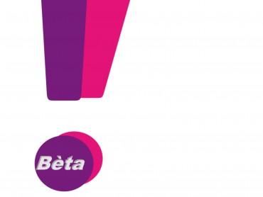 Bèta-afbeelding