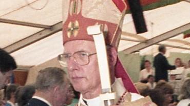 Gildedag LJS 1987