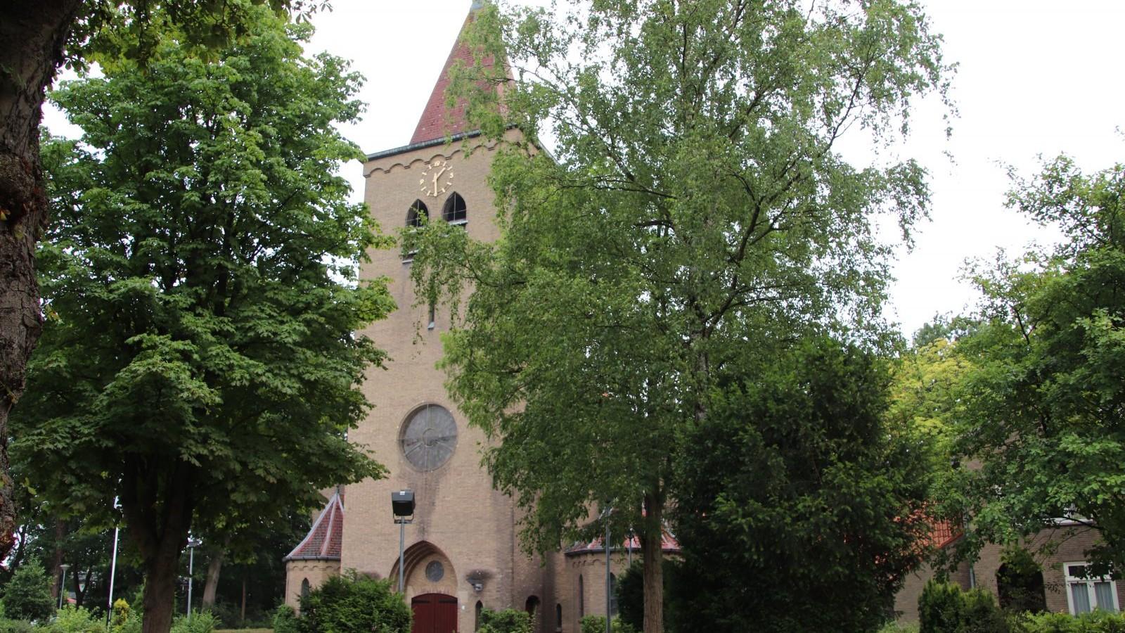 Kerk_SoestZuid_Familiekerk (115)
