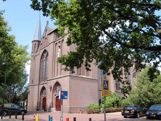Kerk_Baarn_Nicolaaskerk (29)