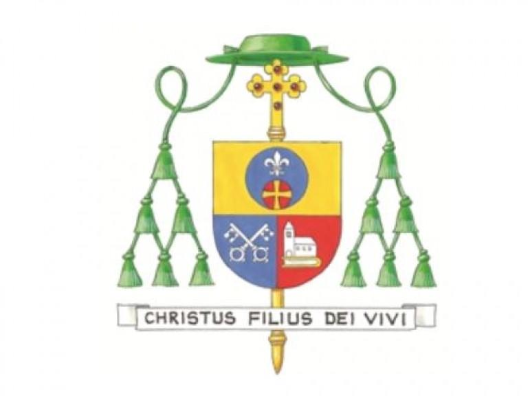ChristusFiliusDeiVIVI