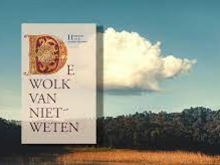 download De Wolk van