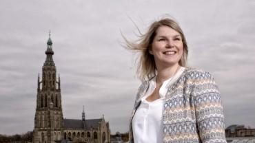 Ingeborg-Huigen-Lerarenopleiding-Godsdienst-en-Levensbeschouwing.jpg