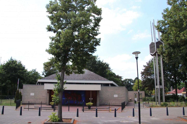 Kerk_Maartensdijk_StMaarten (107)