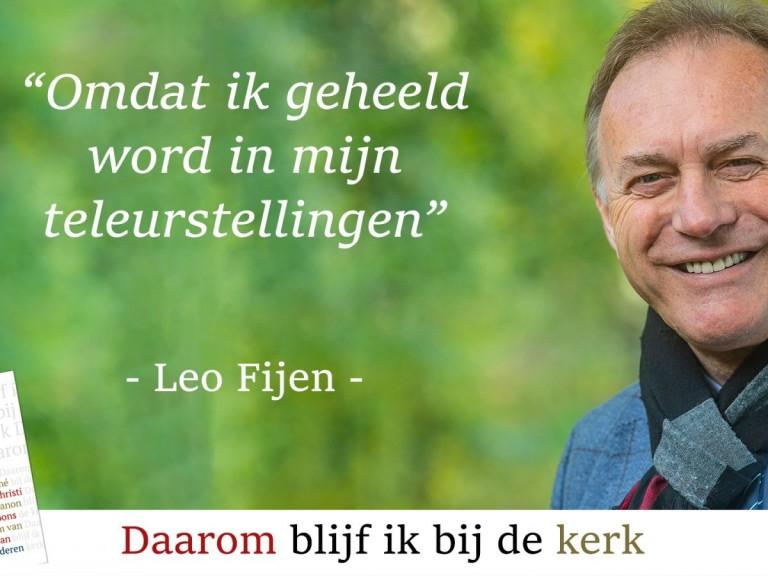 Leo Fijen 2