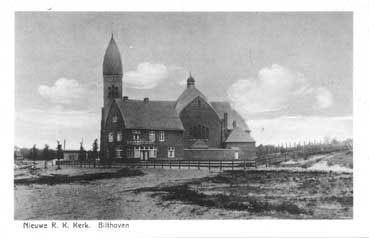 rkkerk-1926