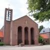 Kerk_DeBilt_Michaelkerk (115)