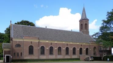 190131Eemnes_Sint-Nicolaaskerk