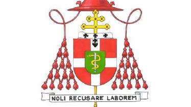 LogoKardinaal
