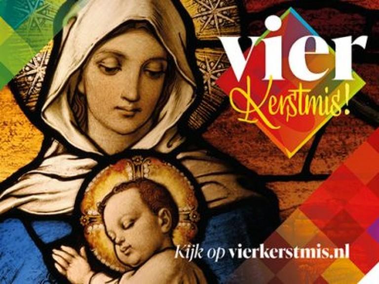 RKK_vier-kerstmis-465x300