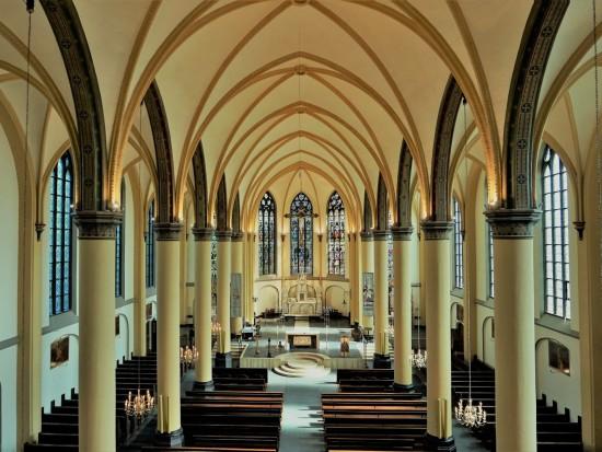 Kerk 3