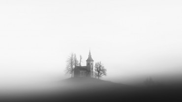 crisis-in-de-kerk-eigen-schuld