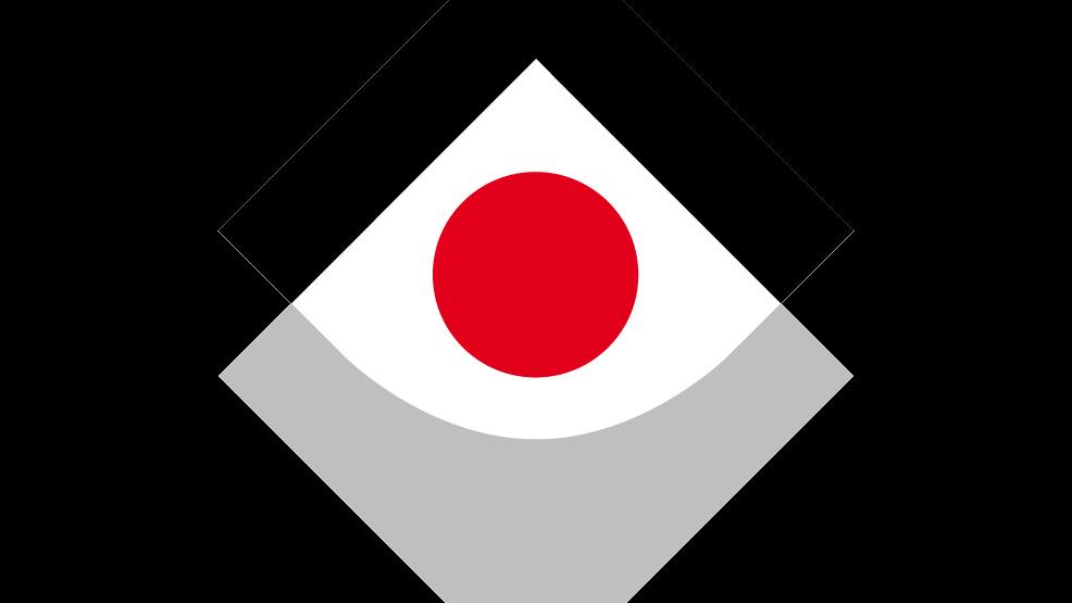 kbo_logo_ok