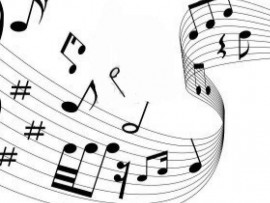 muziek-8b38574