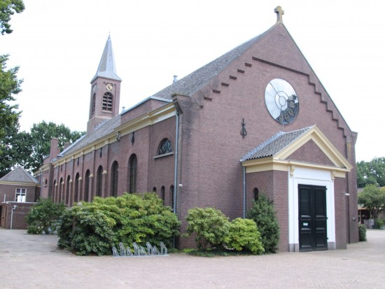 Kerk_Eemnes_Nicolaaskerk (150)